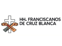 Hermanos Franciscanos Cruz Blanca