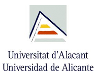 Universitat de Alacant / Universidad de Alicante