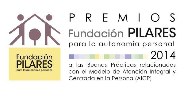 Fundación Pilares. Atención centrada en la persona en residencias geriátricas