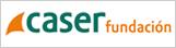 Logo Fundación CASER