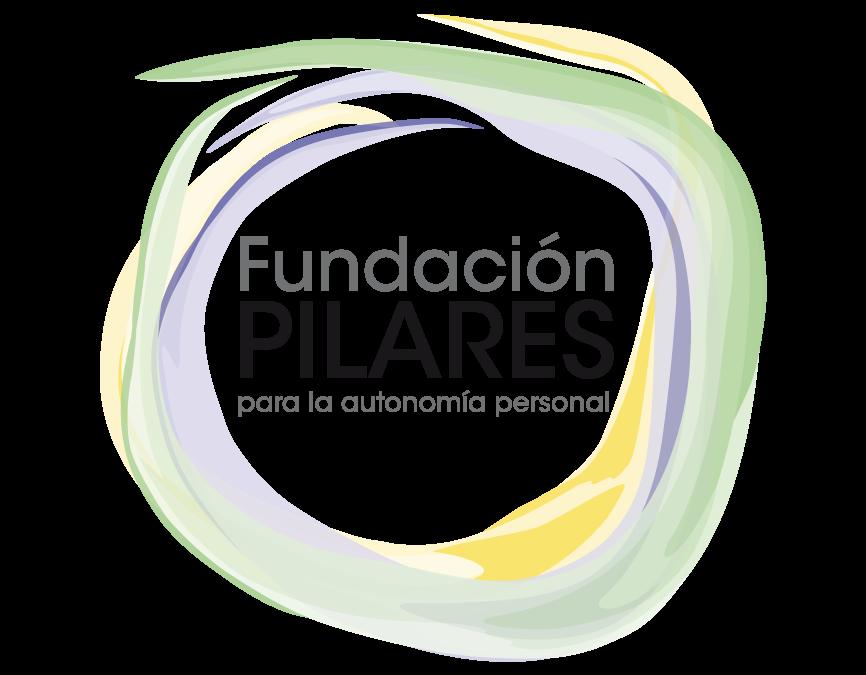 La Fundación Pilares abre su convocatoria de Relatos en primera persona sobre el coronavirus en el ámbito de los cuidados