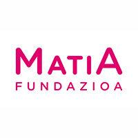 MATIA Fundazioa
