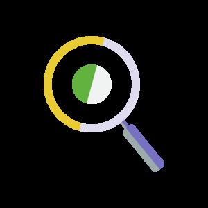 fpilaresSearch item300