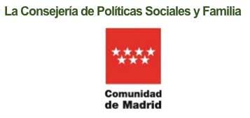 Abre nueva ventana: Comunidad de Madrid