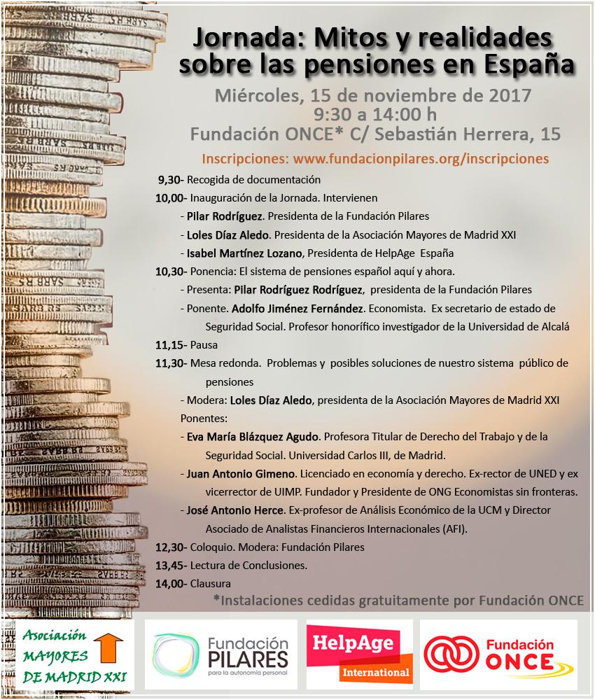 171115 jornada pensiones programa 01