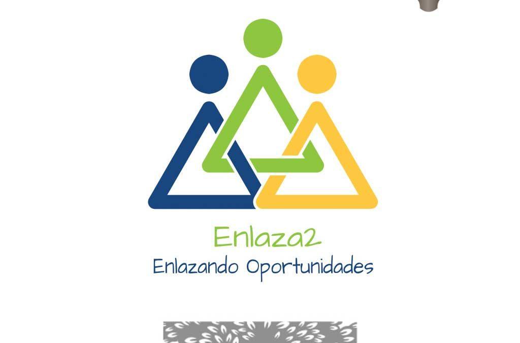 El proyecto Enlaza2, en el que participa la Fundación Pilares junto con otras seis entidades, ganador del Desafío de Talento Solidario de la Fundación Botín
