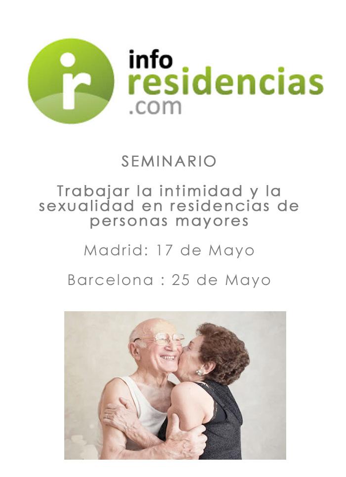 Pilar Rodríguez y Clarisa Ramos-Feijóo participan en las Jornadas 'Hacia una sociedad para todas las edades'