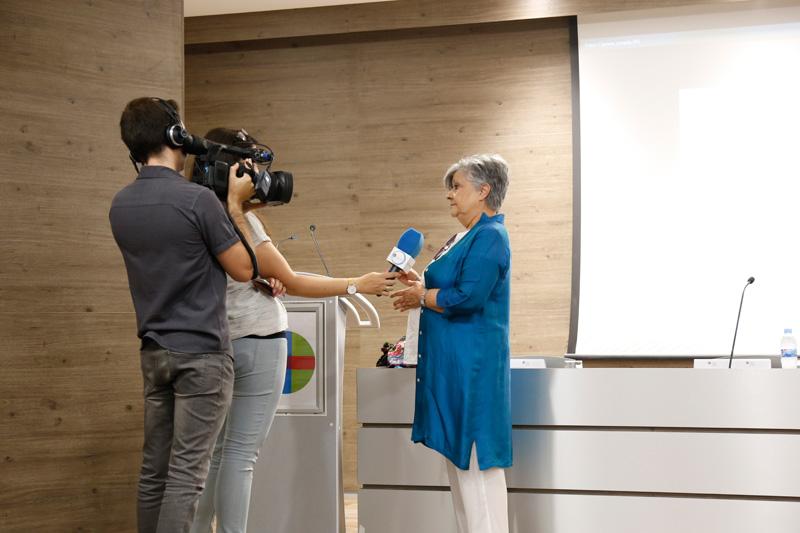 Pilar Rodríguez