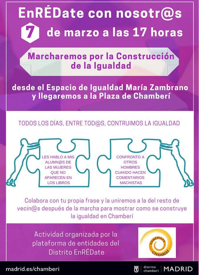 Fundación Pilares, II Congreso de Gestión de la Dependencia