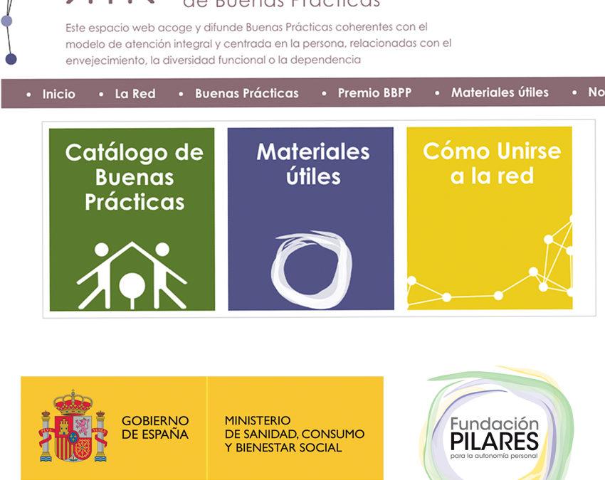 Pilar Rodríguez presente en el Foro Internacional de Longevidad. Granada, 04/06/2019