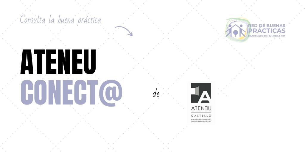 Ateneu Conect@