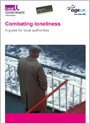 Combating loneliness: a guide for local authorities