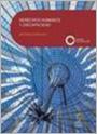 Derechos Humanos y Discapacidad. Informe España 2014