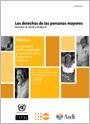 Las normas y políticas regionales y nacionales sobre las personas mayores