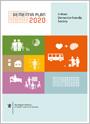Dementia Plan 2020. A More Dementia-friendly Society
