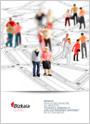 """Manual para la implantación del proyecto """"Ciudades Amigables con las Personas Mayores"""" en tu comunidad"""