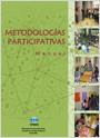 Manual de metodologías participativas