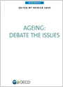 Ageing: Debate the issues