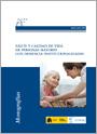 Salud y calidad de vida de personas mayores con demencia institucionalizadas