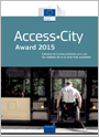 Access City Award 2015