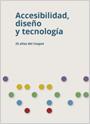 Accesibilidad, diseño y tecnologíaAccesibilidad, diseño y tecnología