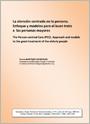 Importancia de la comunicación en las relaciones interpersonales Negligencia y maltrato lingüístico hacia los mayores