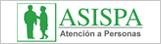Logo Asispa