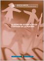 La atención gerontológica centrada en la persona: guía para la intervención profesional en los centros y servicios de atención a personas mayores en situación de fragilidad o dependencia