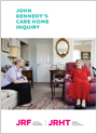 John Kennedy's care home inquiry