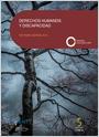 Derechos Humanos y Discapacidad Informe España 2015
