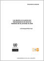 Los desafíos de la protección internacional de los derechos humanos de las personas de edad