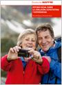 Estudio sobre la jubilación: expectativas y experiencias