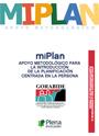 miPlan. Apoyo metodológico para la introducción de la planificación centrada en la persona