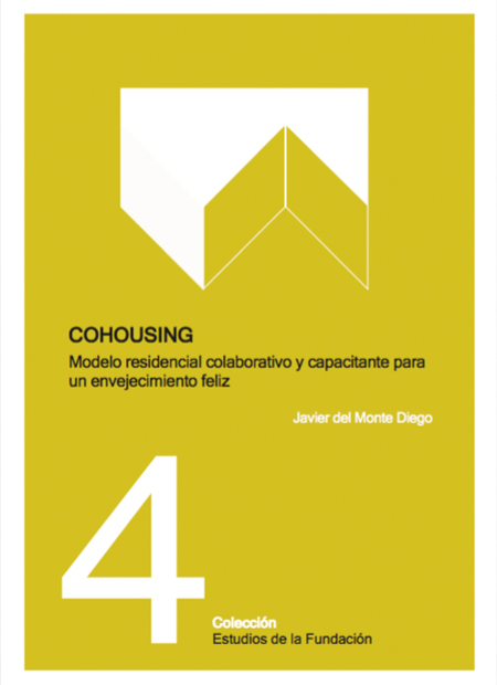 fpilares estudio 04 cohousing portada 450x620 1