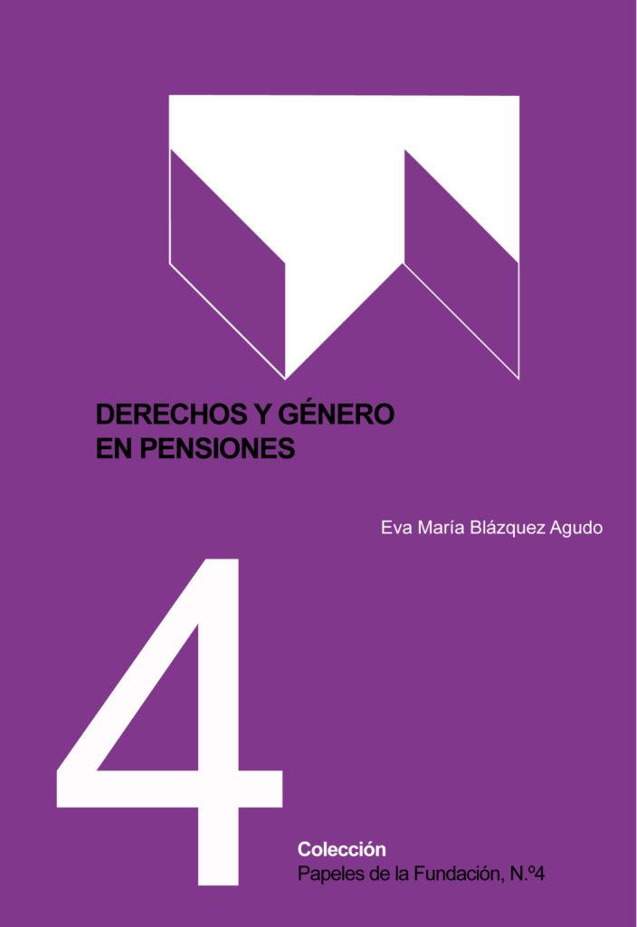 fpilares papeles 04 derechos genero pensiones 850