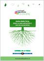 Guía práctica para la implementación y uso en municipios