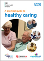 A practical guide to healthy caring