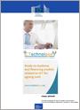 Estudio sobre modelos de negocio y financiación relacionados con las TIC para envejecer mejor
