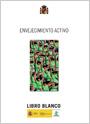 Diversidad y participación de las personas mayores.( Subirats Humet, Joan; Pérez Salanova, Mercè.) en Envejecimiento Activo. Libro Blanco
