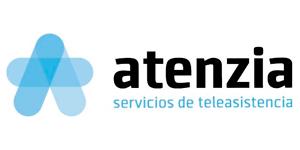 logo atenzia