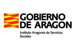 Gobierno de Aragón. Servicios Sociales