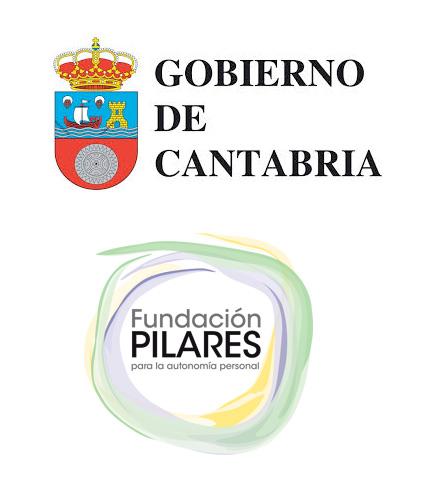 Gobierno de Cantabria / Fundación Pilares
