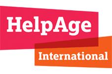 HelpAge Internacional