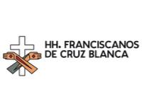 Hermanos Franciscanos Cruz Blanca