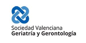 logo segg valencia 150