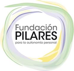 «IV PREMIOS FUNDACIÓN PILARES»