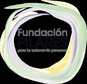 logo pilares