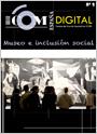 Museos e Inclusión social