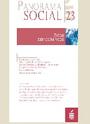 El cuidado a los mayores en un contexto de envejecimiento y cambio social, político y económico, 2016