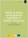 Hacia la plena participación mediante el diseño universal